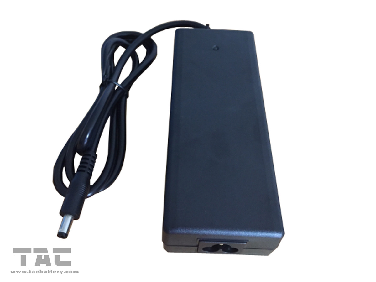 Constant Current Portable Battery Chargers 180-240V For Smart Li Battery Kit